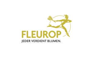 fleurop_20160700_logo_mitbildmarke_mitclaim_deutschland_final_cmyk_standarad_0